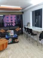 Apartamento En Venta En Caracas - Colinas de La Tahona Código FLEX: 18-12103 No.9