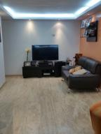 Apartamento En Venta En Caracas - Colinas de La Tahona Código FLEX: 18-12103 No.12