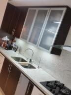 Apartamento En Venta En Caracas - Colinas de La Tahona Código FLEX: 18-12103 No.15