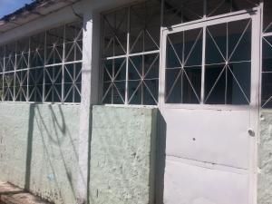 Casa En Venta En Maracay En Cana de Azucar - Código: 18-8930