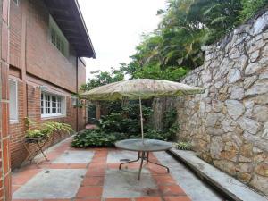Casa En Venta En Caracas - Oripoto Código FLEX: 18-11953 No.12