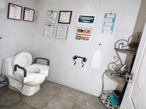 Casa En Venta En Caracas - Oripoto Código FLEX: 18-11953 No.13