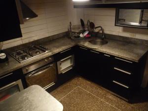 Apartamento En Venta En Caracas - Parroquia La Candelaria Código FLEX: 18-12372 No.7