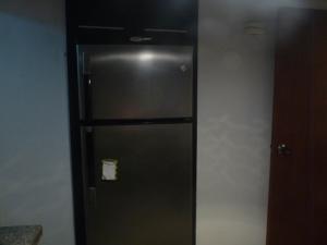 Apartamento En Venta En Caracas - Parroquia La Candelaria Código FLEX: 18-12372 No.11