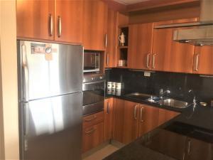 Apartamento En Venta En Caracas - Sebucan Código FLEX: 18-7387 No.3
