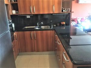 Apartamento En Venta En Caracas - Sebucan Código FLEX: 18-7387 No.4