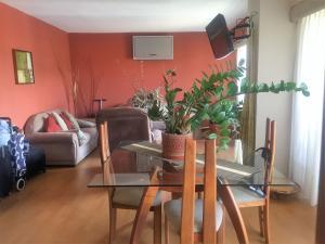 Apartamento En Venta En Caracas - Sebucan Código FLEX: 18-7387 No.7