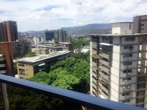 Apartamento En Venta En Caracas - Sebucan Código FLEX: 18-7387 No.8
