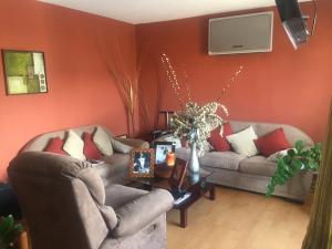 Apartamento En Venta En Caracas - Sebucan Código FLEX: 18-7387 No.5