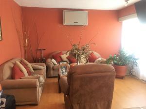 Apartamento En Venta En Caracas - Sebucan Código FLEX: 18-7387 No.6