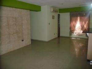 En Venta En Maracay - Base Aragua Código FLEX: 18-12475 No.2