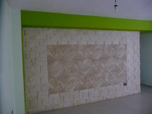 En Venta En Maracay - Base Aragua Código FLEX: 18-12475 No.3