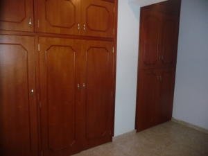 En Venta En Maracay - Base Aragua Código FLEX: 18-12475 No.8