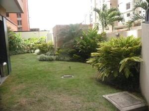 En Venta En Maracay - Base Aragua Código FLEX: 18-12475 No.16