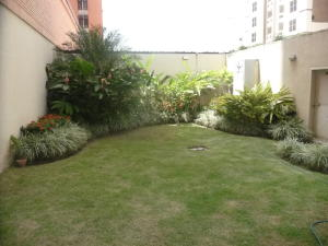 En Venta En Maracay - Base Aragua Código FLEX: 18-12475 No.17