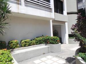 Apartamento En Venta En Maracay - El Bosque Código FLEX: 18-12520 No.1