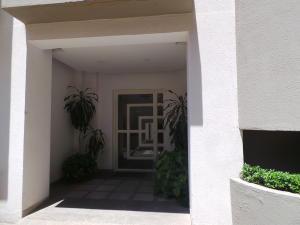 Apartamento En Venta En Maracay - El Bosque Código FLEX: 18-12520 No.4