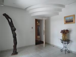 Apartamento En Venta En Maracay - El Bosque Código FLEX: 18-12520 No.6