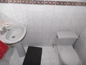 Apartamento En Venta En Maracay - El Bosque Código FLEX: 18-12520 No.16