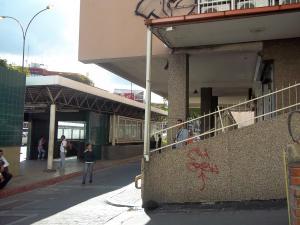 Apartamento En Venta En Caracas - Los Ruices Código FLEX: 18-12588 No.1
