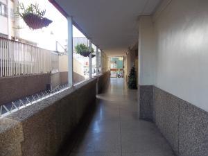 Apartamento En Venta En Caracas - Los Ruices Código FLEX: 18-12588 No.2