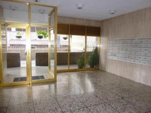 Apartamento En Venta En Caracas - Los Ruices Código FLEX: 18-12588 No.3