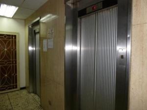 Apartamento En Venta En Caracas - Los Ruices Código FLEX: 18-12588 No.4