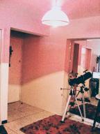 Apartamento En Venta En Caracas - Los Ruices Código FLEX: 18-12588 No.6