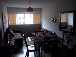 Apartamento En Venta En Caracas - Los Ruices Código FLEX: 18-12588 No.8