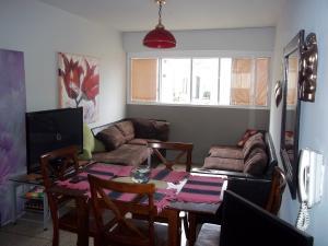 Apartamento En Venta En Caracas - Los Ruices Código FLEX: 18-12588 No.9