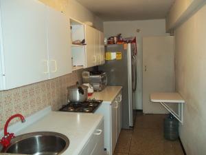 Apartamento En Venta En Caracas - Los Ruices Código FLEX: 18-12588 No.11