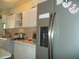 Apartamento En Venta En Caracas - Los Ruices Código FLEX: 18-12588 No.12