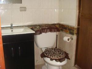 Apartamento En Venta En Maracay - Zona Centro Código FLEX: 18-12622 No.5