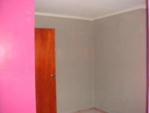 Apartamento En Venta En Maracay - Zona Centro Código FLEX: 18-12622 No.7