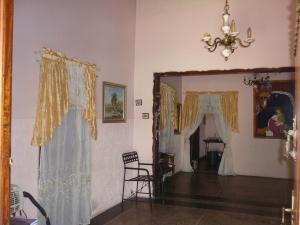 Casa En Venta En Maracay - Santa Rita Código FLEX: 18-12635 No.3