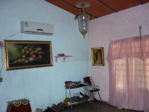 Casa En Venta En Maracay - Santa Rita Código FLEX: 18-12635 No.6