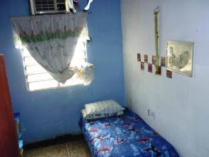 Casa En Venta En Maracay - Santa Rita Código FLEX: 18-12635 No.7