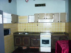 Casa En Venta En Maracay - Santa Rita Código FLEX: 18-12635 No.8
