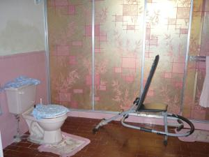 Casa En Venta En Maracay - Santa Rita Código FLEX: 18-12635 No.9