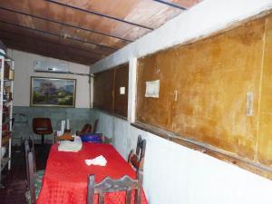 Casa En Venta En Maracay - Santa Rita Código FLEX: 18-12635 No.10