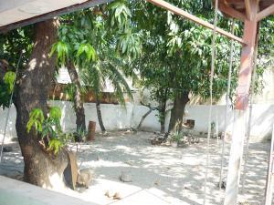Casa En Venta En Maracay - Santa Rita Código FLEX: 18-12635 No.11