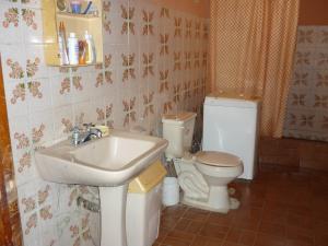 En Venta En Maracay - Santa Rita Código FLEX: 18-12896 No.4