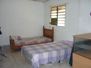 En Venta En Maracay - Santa Rita Código FLEX: 18-12896 No.5