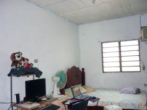 En Venta En Maracay - Santa Rita Código FLEX: 18-12896 No.6