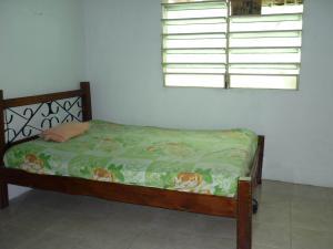 En Venta En Maracay - Santa Rita Código FLEX: 18-12896 No.7