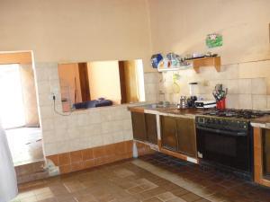 En Venta En Maracay - Santa Rita Código FLEX: 18-12896 No.8