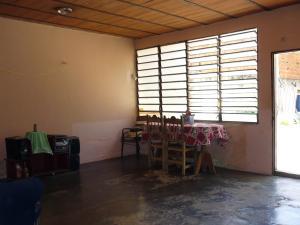 En Venta En Maracay - Santa Rita Código FLEX: 18-12896 No.11