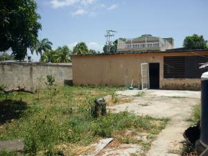 En Venta En Maracay - Santa Rita Código FLEX: 18-12896 No.12