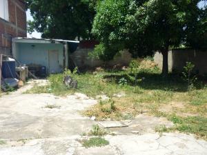 En Venta En Maracay - Santa Rita Código FLEX: 18-12896 No.13