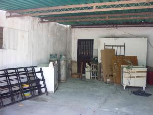 En Venta En Maracay - Santa Rita Código FLEX: 18-12896 No.17